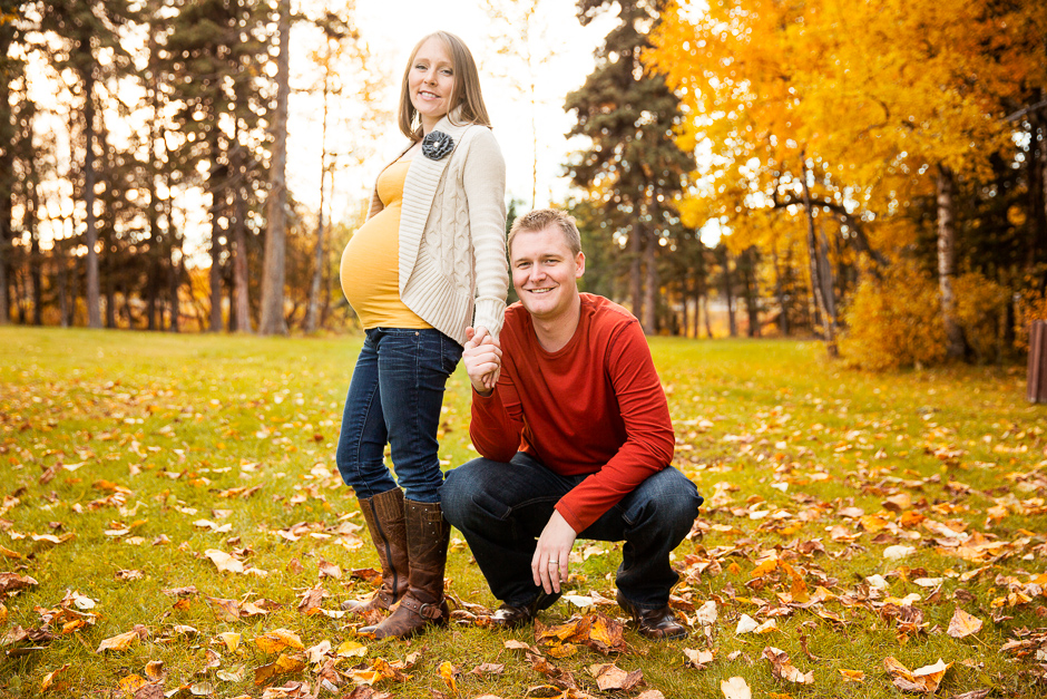 anchorage family couples amp pet photography if it moves