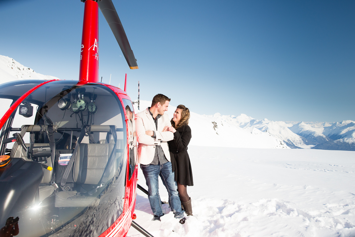 Anchorage_Helicopter Engagement_Photographer-1-2