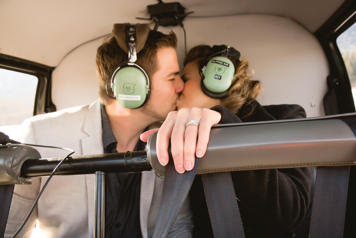 Anchorage_Engagement_ Helicopter Photographer-1-2