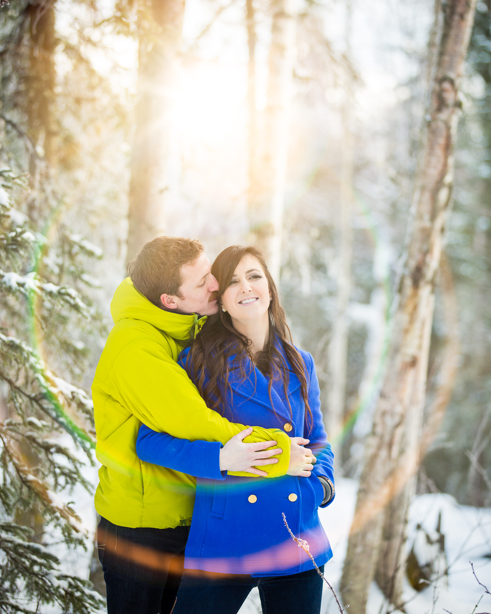 Anchorage_Couples_Photographer-1-2