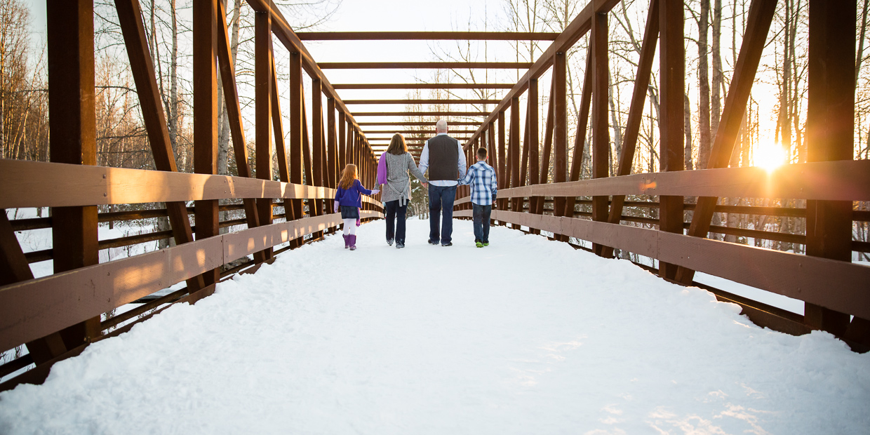 Anchorage_Family_Photographer-1-2