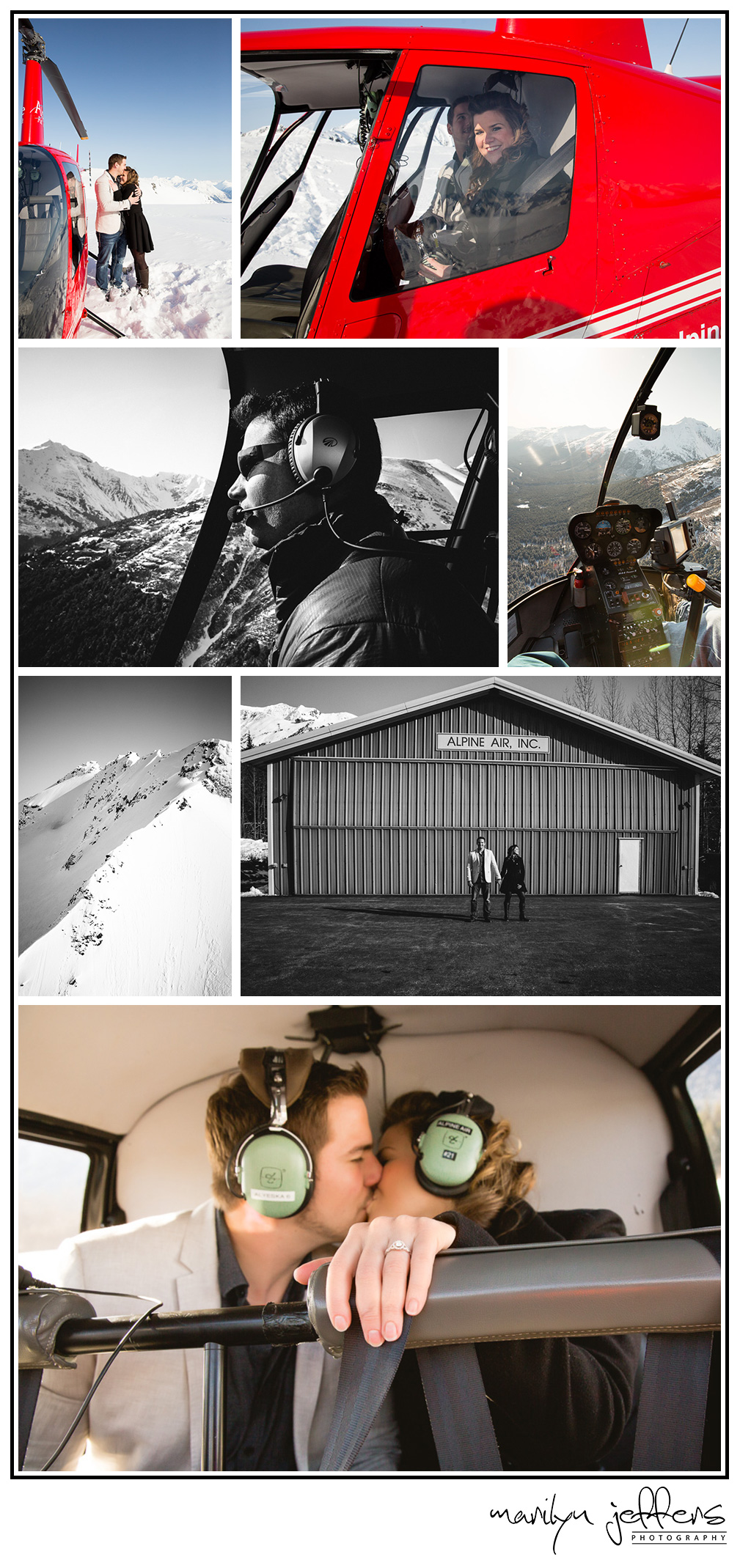 Girdwood_Alaska_Helicopter_Engagement3