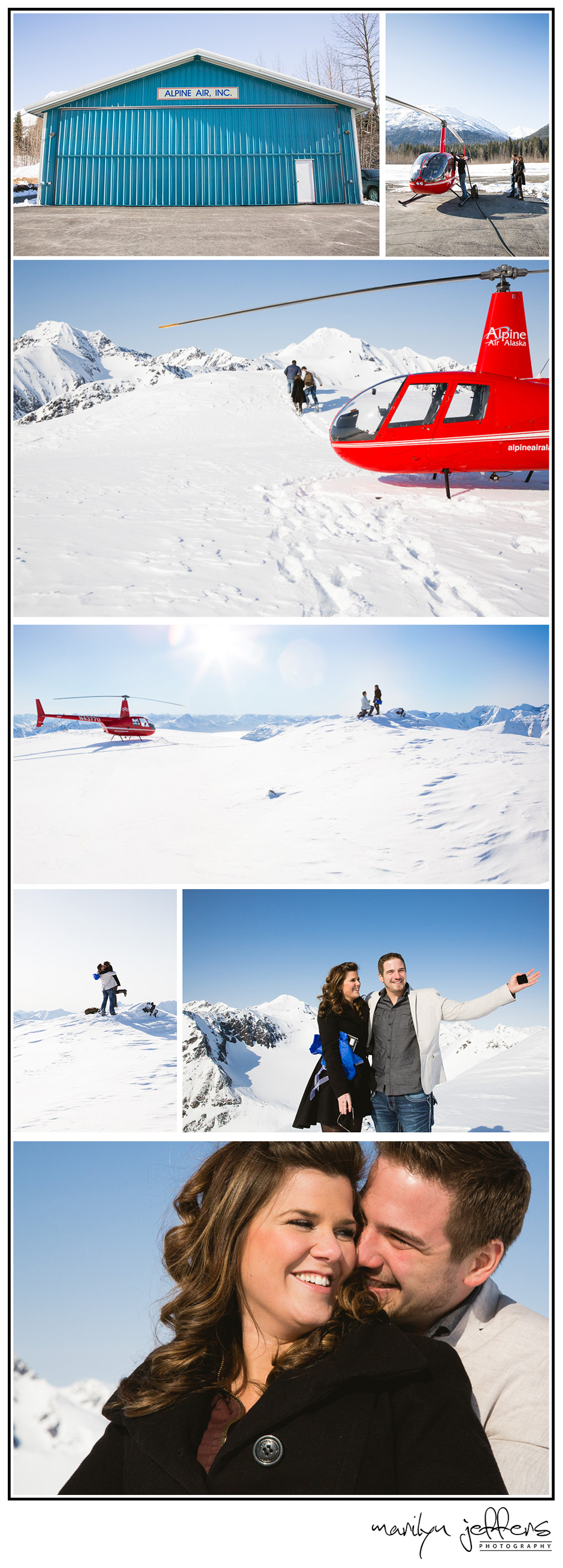 Girdwood_Helicopter_Engagement1
