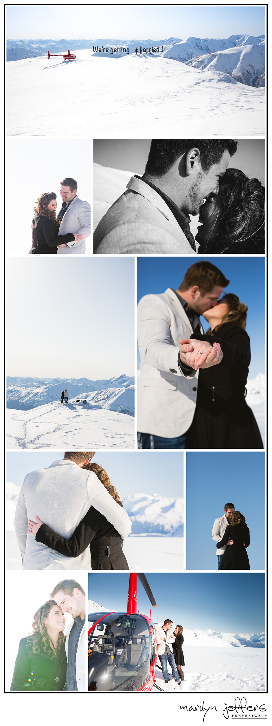 Girdwood_Helicopter_Engagement2