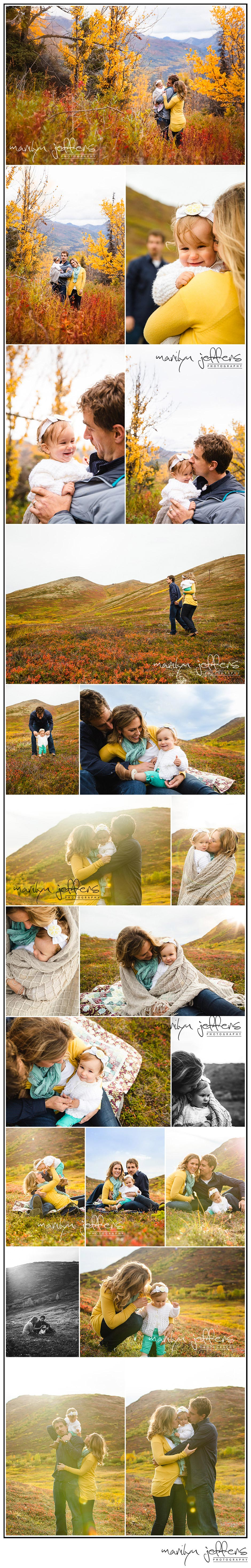 Mountain-Family-Photograher-2