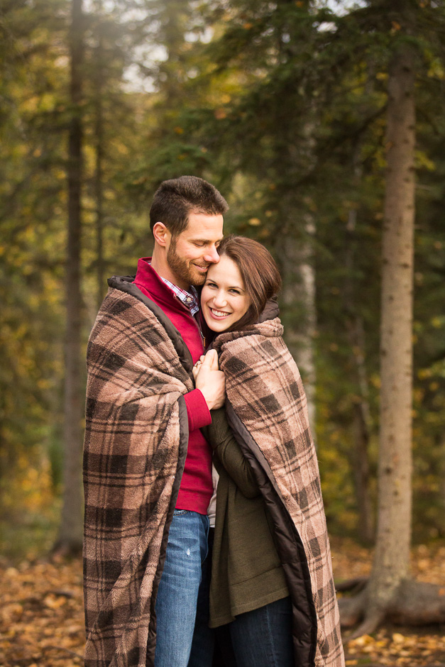 Anchorage_Couples_Photographer-Rogers_20140917-20