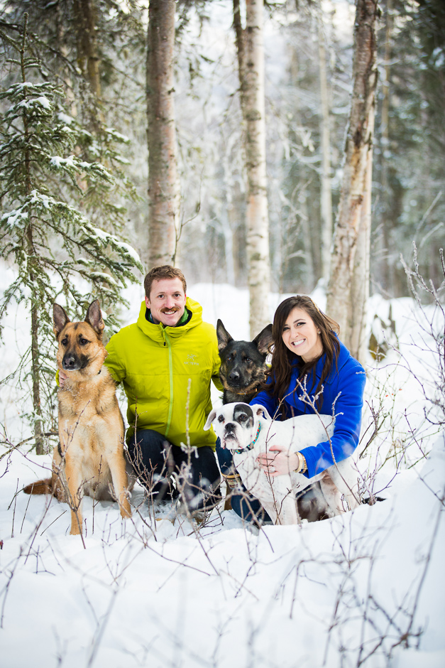 Dog_Photographer_Anchorage_Alaska-22