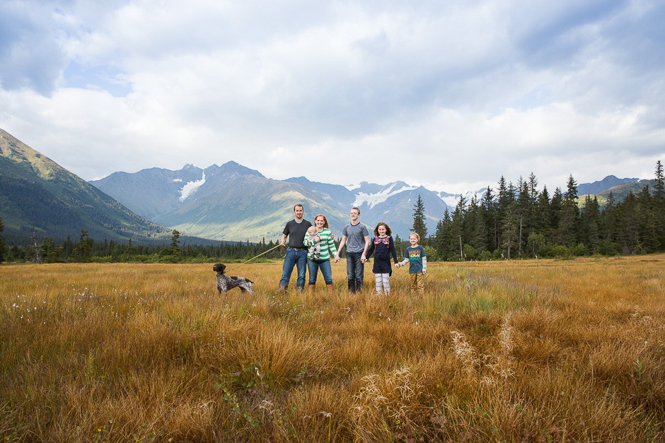 alaska_family_photography-1