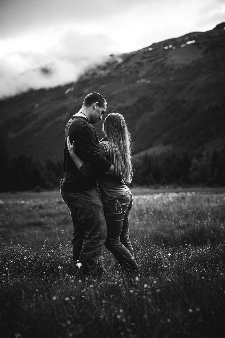 anchorage_couples_engagement_photographer_160626-3