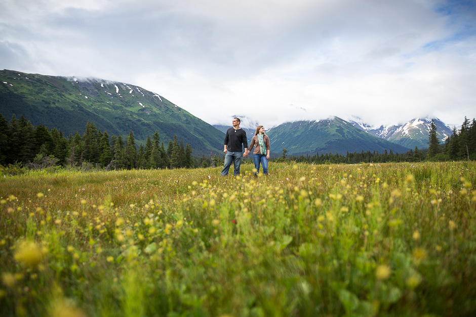 anchorage_couples_engagement_photographer_160626-4