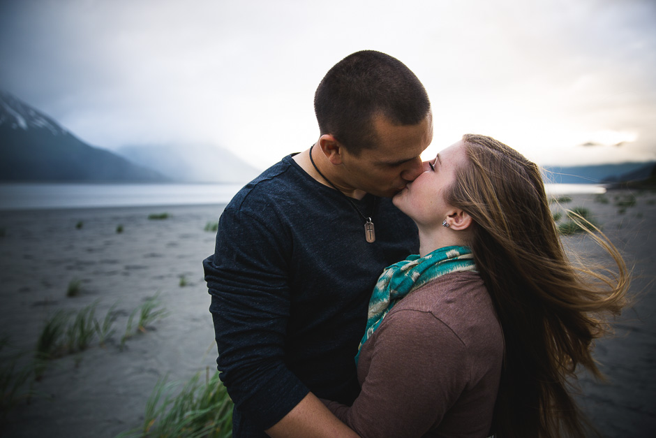 anchorage_couples_engagement_photographer_160626-6