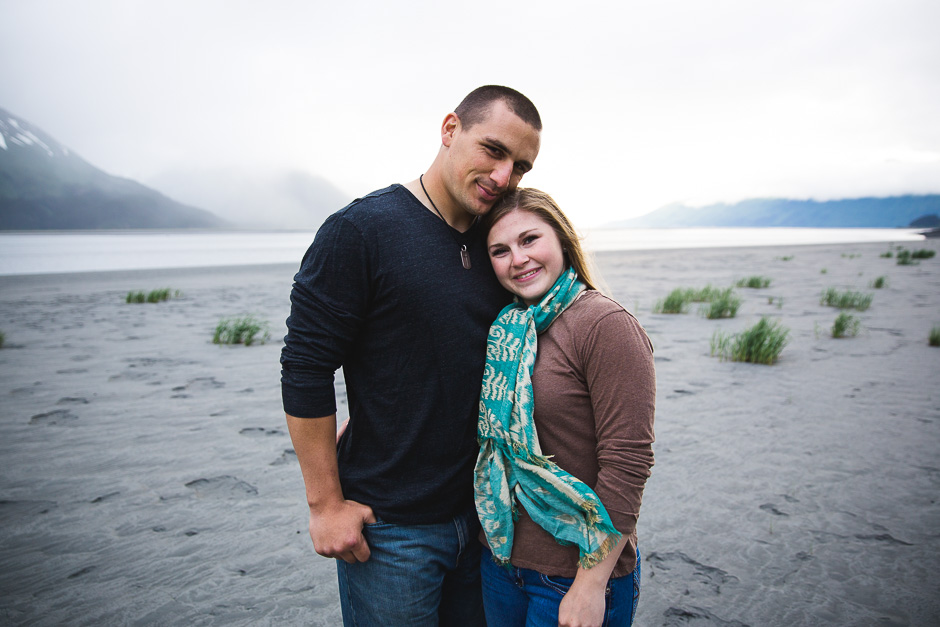 anchorage_couples_engagement_photographer_160626-8