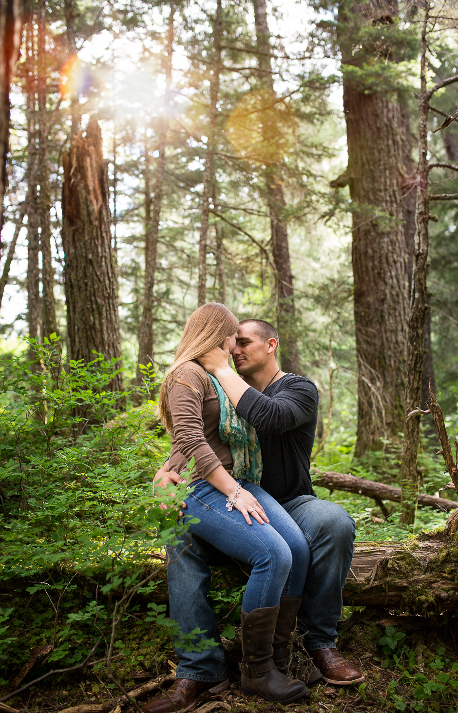 anchorage_couples_engagement_photographer_160626